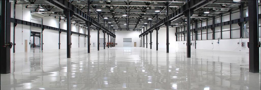 Epoxy Flooring | Coatings | Polishing | Metallic | Rochester Hills | Oxford